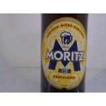 MORITZ BEER BARCELONA 330 ML
