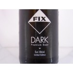 ΜΠΥΡΑ FIX DARK 330ML