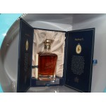 JOHNIE WALKER BLUE LABEL KING GEORGE
