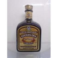 LOCHAN ORA LIQUEUR CHIVAS BROTHERS 0.7L
