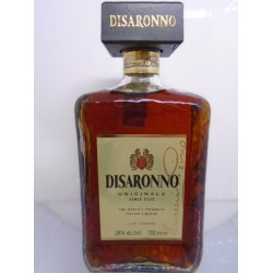 AMARETTO DISARONNO ORIGINALE 0.7 ML