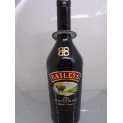 BAILEYS THE ORIGINAL IRISH GREAM 0.7L