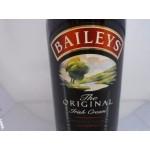 BAILEYS THE ORIGINAL IRISH GREAM 0.7L