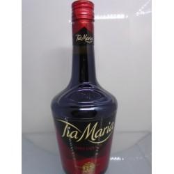 TIA MARIA DARK LIQUEUR 0.7L
