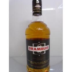 DRAMBUIE ΛΙΚΕΡ 0.7 ML