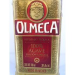 OLMEGA REPOSADO TEQUILA 100% AGAVE