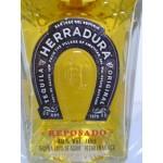 HERRADURA TEQUILA REPOSADO 0.7L 40%vol