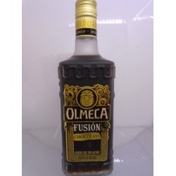 OLMEGA FUSION DARK CHOCOLATE 0.7L 20%vol