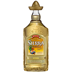 TEQUILA (7)