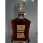 METAXA PRIVATE RESERVE 0.7L 40%vol