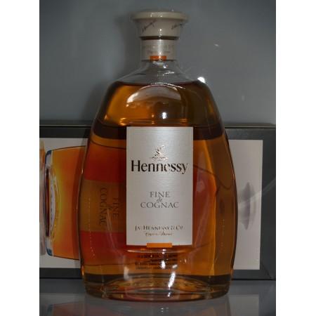 HENNESSY FINE DE COGNAC VSOP 0.7L
