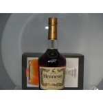 HENNESSY V.S COGNAC 0.7 L
