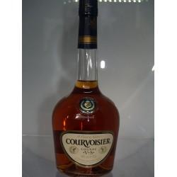 COURVOISIER V.S COGNAC 0.7L 40%vol