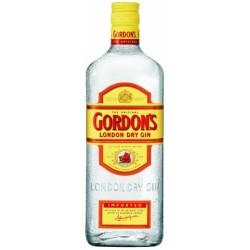 GORDON' S