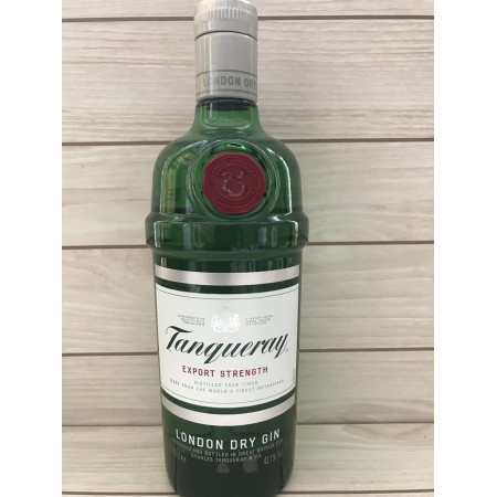 TANQUERAY GIN 700 ML