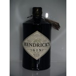 HENDRICK'S GIN 0.7L vol 41,4%