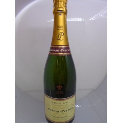 LAURENT PERRIER BRUT L-P 0.75L