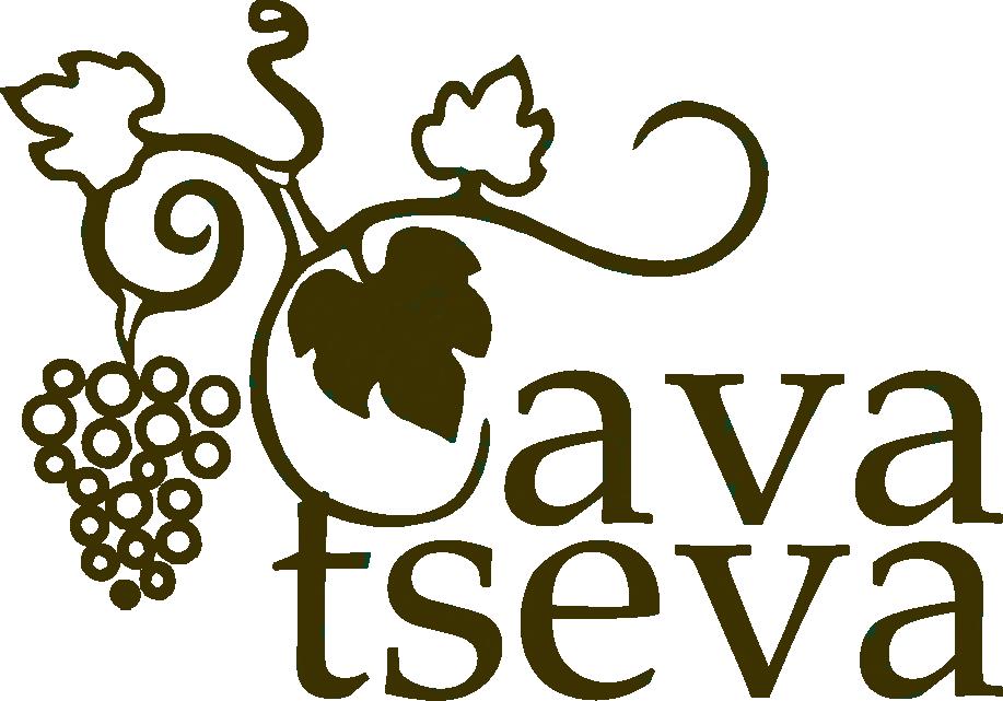 Κάβα Τσεβά
